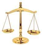 Balance Procedure