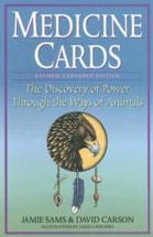 medicine cards 215