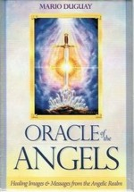 oracle of the angels 215