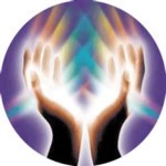 3 x 20 minute Reiki sessions