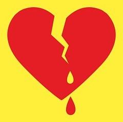 broken-heart 240
