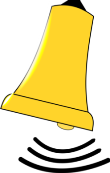 bell 250
