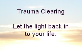 trauma clearing 275