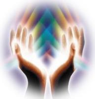 <!-- 001 -->Reiki Treatments
