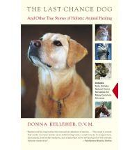 last chance dog