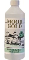 moor_gold_tonic cr s