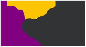 spiritual response logo