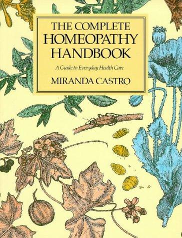 miranda castro book