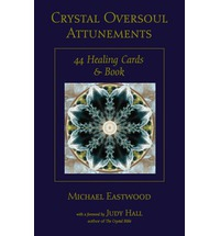 crystal oversoul