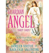 guardian angel tarot sm