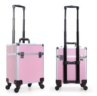 Beauty Cases