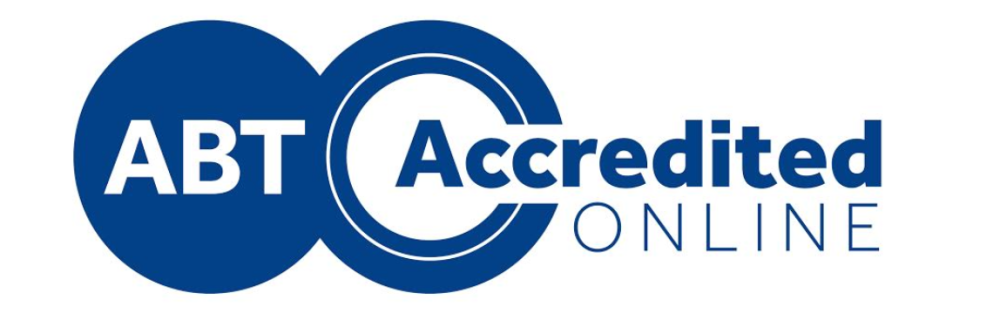 ABT Online logo