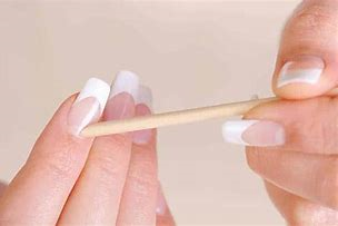 Cuticle Sticks (Pack of 20)