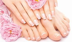 NSI Hollywood Toes - (121 Online) £80