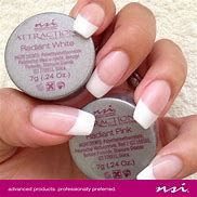 Acrylic Nail Tech -  (121 Online) For Beginners...