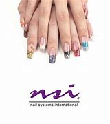 Acrylic Nail Extension Refresher £150 - Online offer