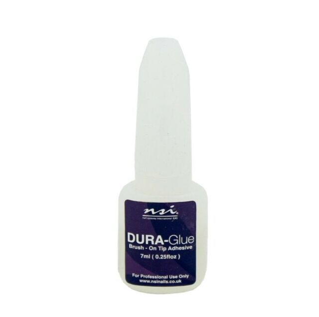Nsi Dura Glue FREE DELIVERY