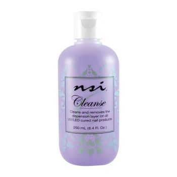 Nsi Cleanse - 250ml FREE DELIVERY