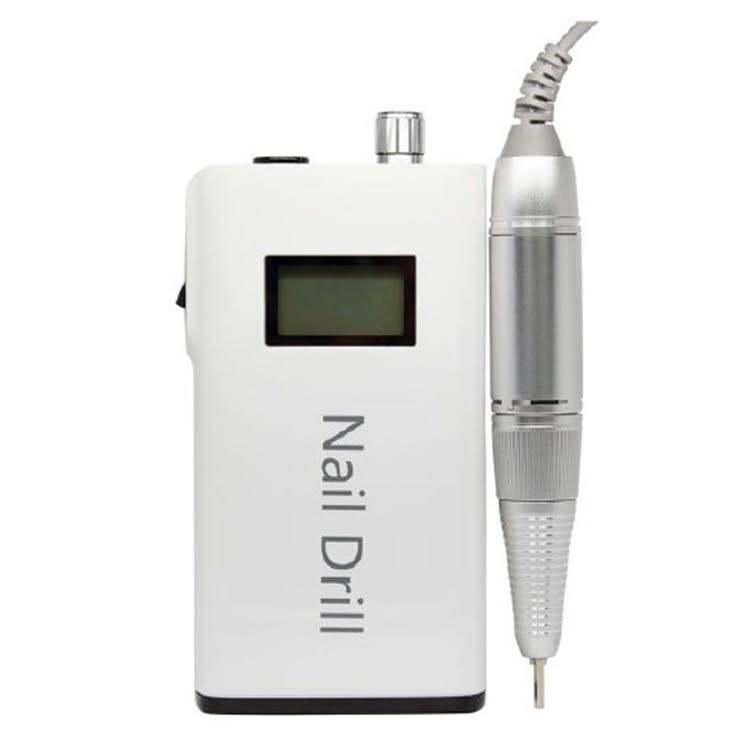 Drill/E-Filing  (121 Online) £100