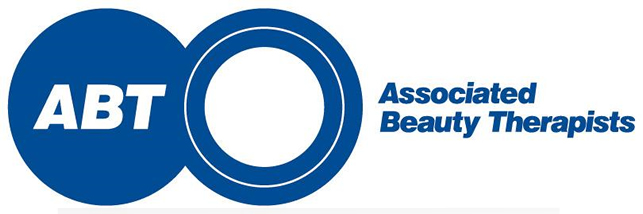 associated-beauty-therapists