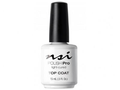 NSI Polish Pro top Coat