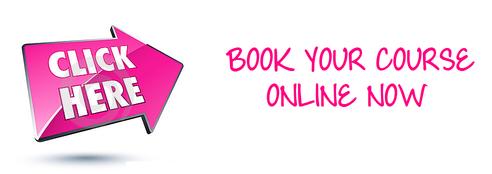 rsz_book_online_now_logo