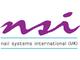 rsz_nsi_logo_purple