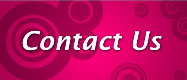 contact us pink