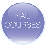 nail courses button