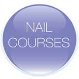 nail courses button