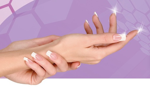 nsi acrylic nail training