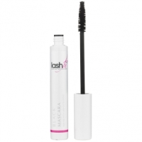 Lash FX Mascara Black 8ml