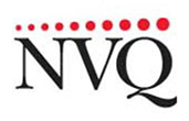 nvq-beauty-training-NVQ-hair-training