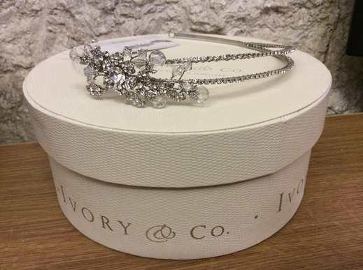 Ivory&co