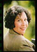 Melanie Grimes