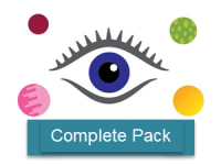 <!-- 003 -->Vision Complete Pack