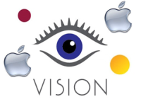 <!-- 002 -->Vision for macOS