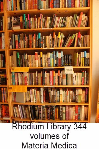 <!-- 003 -->Rhodium MM Library