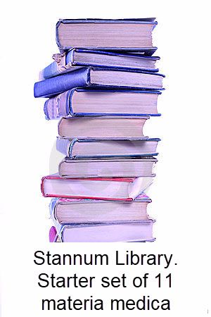 <!-- 001 -->Stannum MM Library