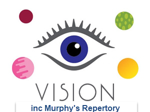 <!-- 001 -->Vision system inc Murphy's Repertory