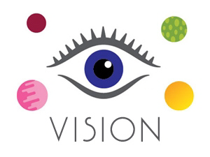 Vision including Murphy's Repertory and Materia Medica