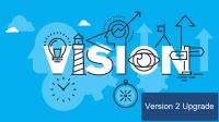 <!-- 003 -->Vision v2 for Windows - upgrade