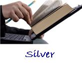 <!-- 004 -->Silver MM Library