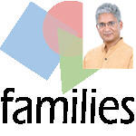 Sankaran System for Families