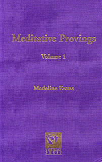 medprove1