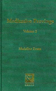 medprove2