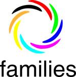 <!-- 001 -->Families v3