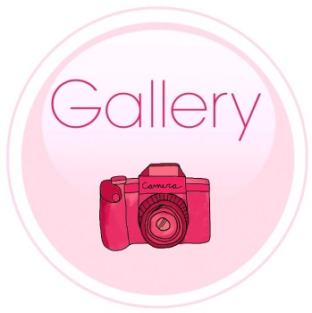 gallery pink