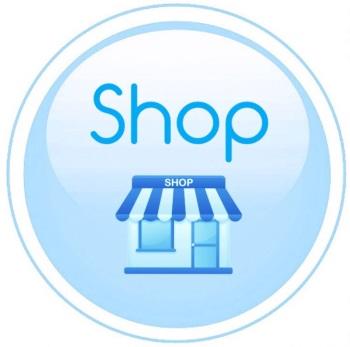 final shop blue
