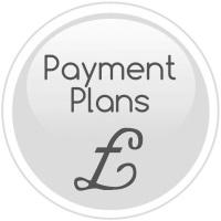 final payment plan